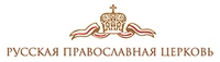 russian-orthodox-church-logo