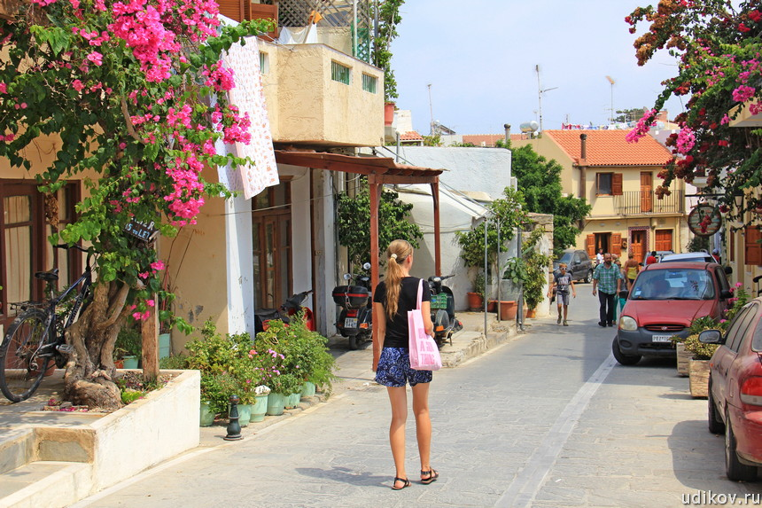 Rethymno_photo15