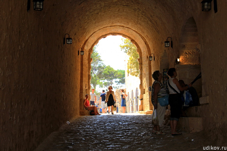 Rethymno_photo18