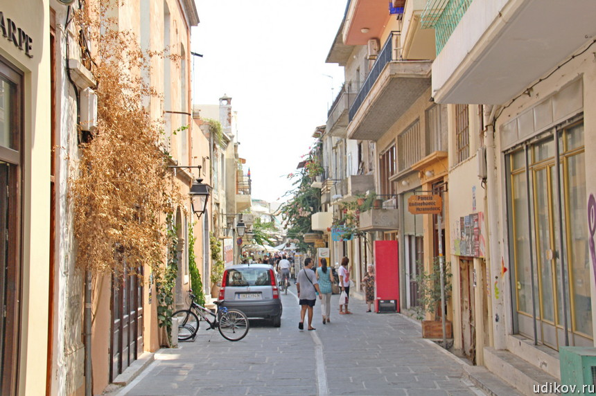 Rethymno_photo2