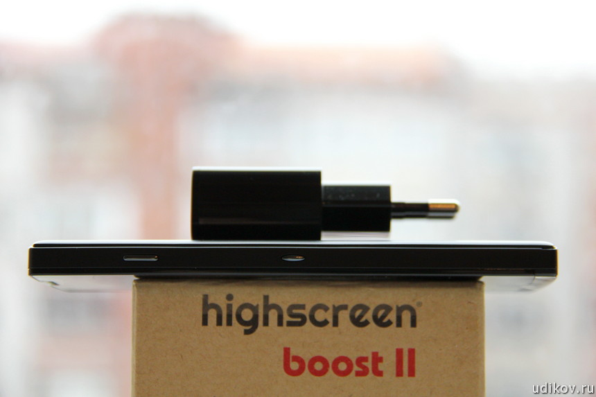 Highscreen_Boost_2_8061