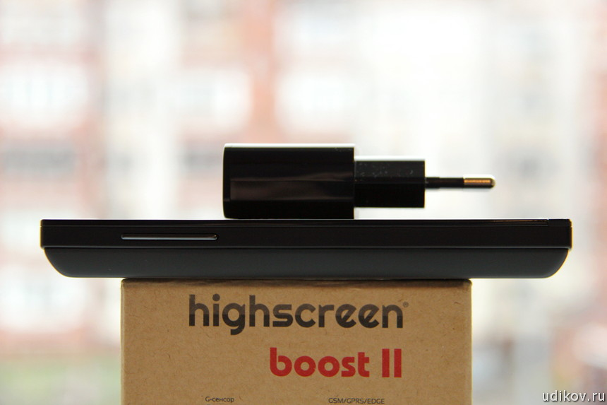 Highscreen_Boost_2_8067