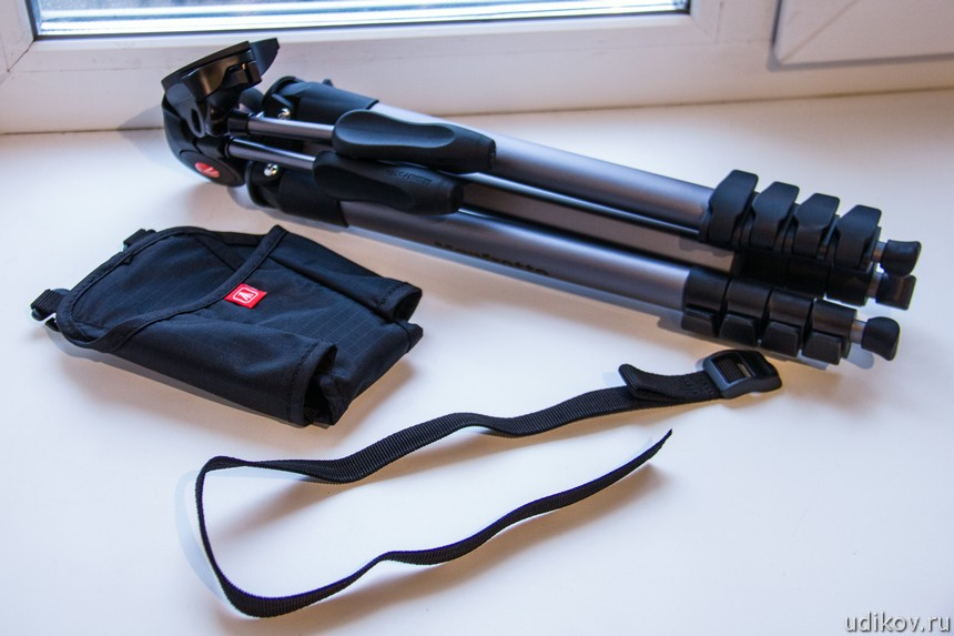Manfrotto_Compact_2-5