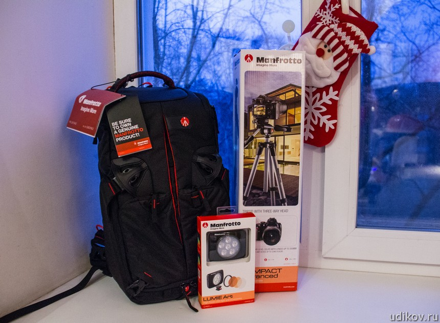 Manfrotto_Compact_2
