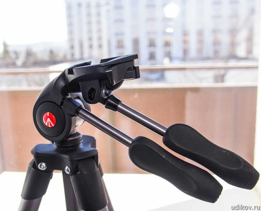 Manfrotto_Compact_2469