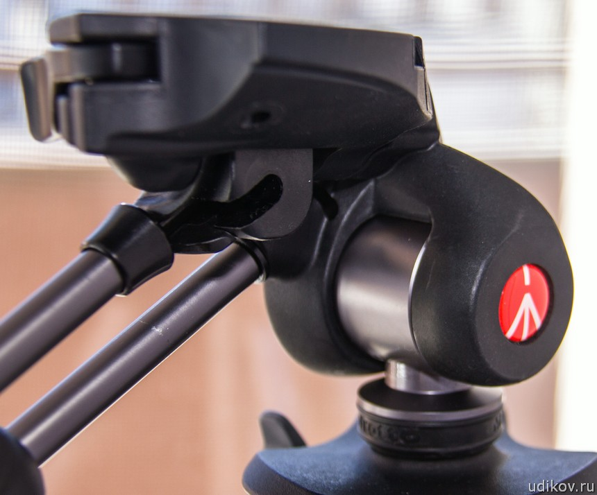 Manfrotto_Compact_2495