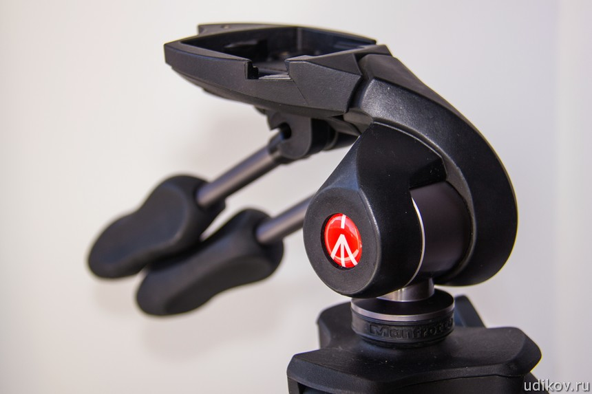 Manfrotto_Compact_2507