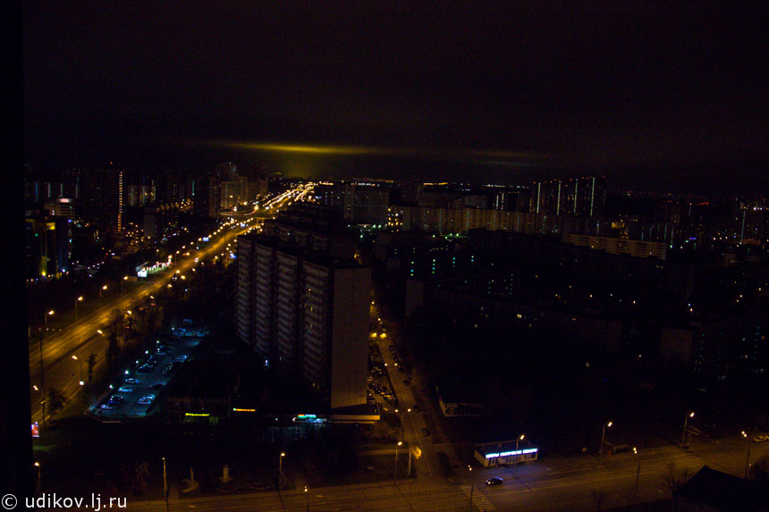 astrus_moscow-8063