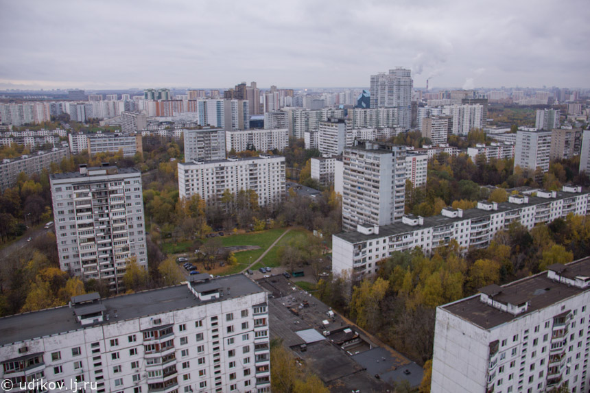 astrus_moscow-8166