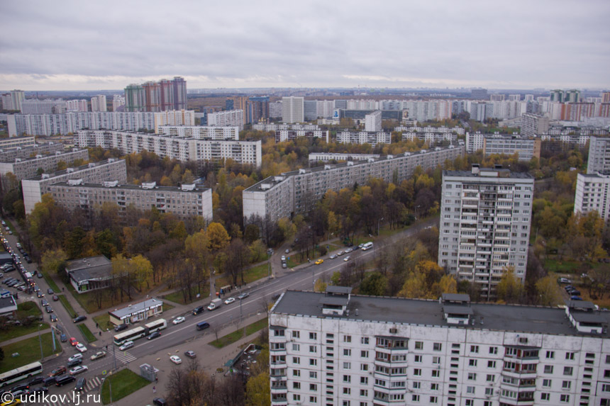 astrus_moscow-8167