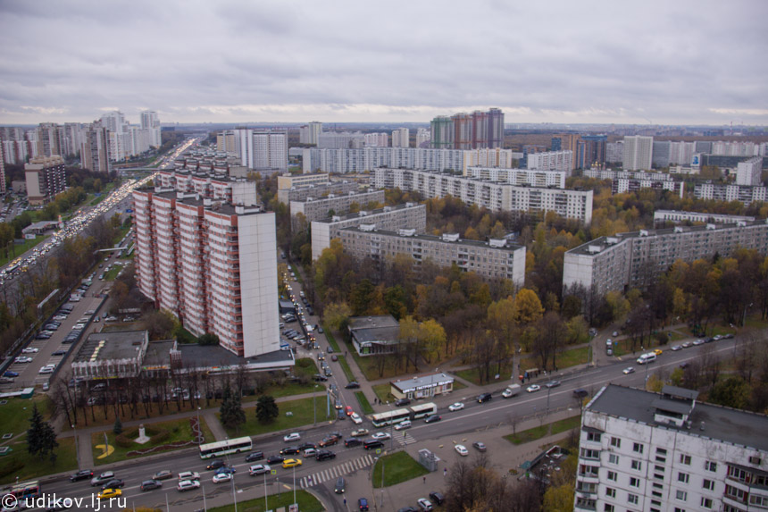 astrus_moscow-8168