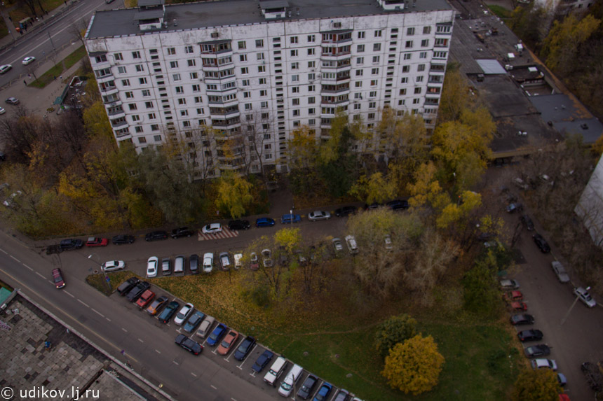 astrus_moscow-8175