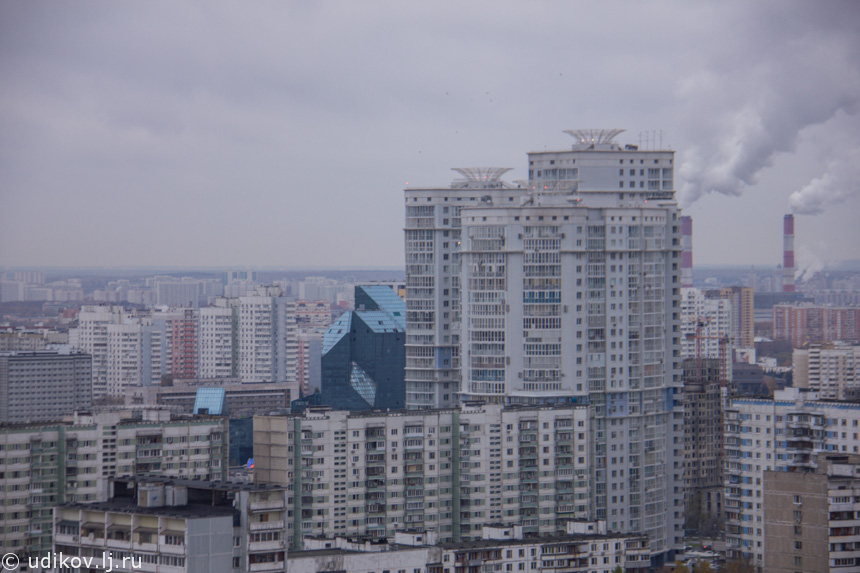 astrus_moscow-8178
