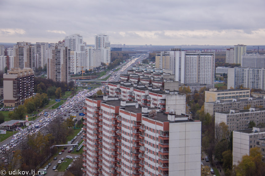 astrus_moscow-8184