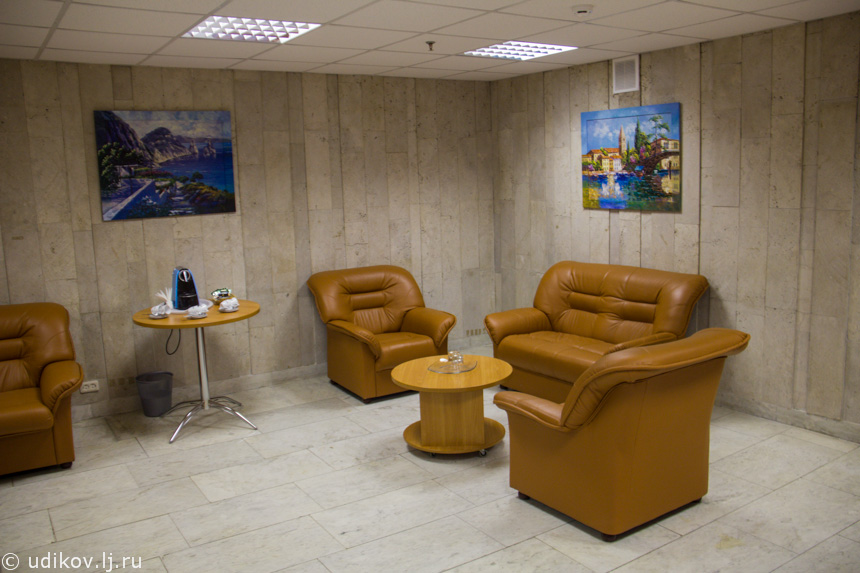 astrus_moscow-8249