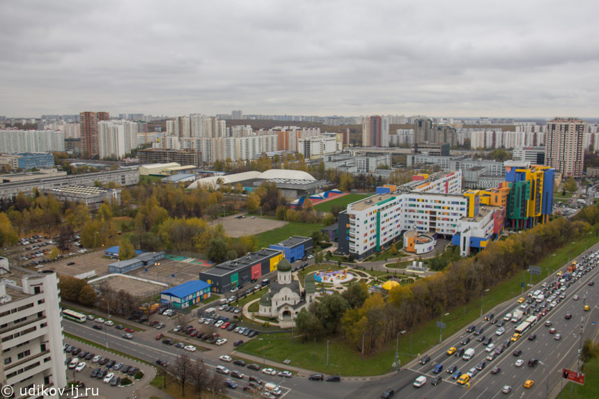 astrus_moscow-8303