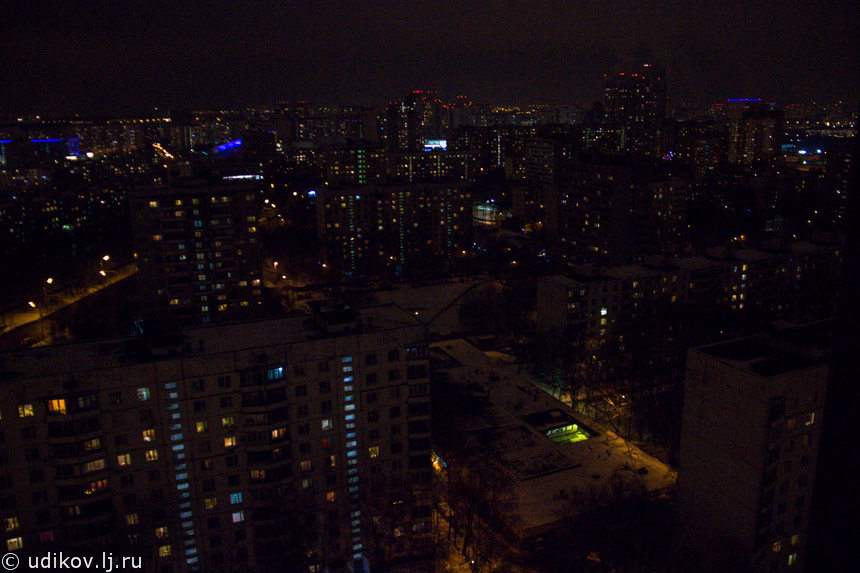 astrus_moscow-9294